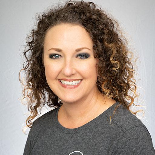 Christy Myers
